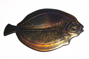 Dichroic Glass Courses Ledbury